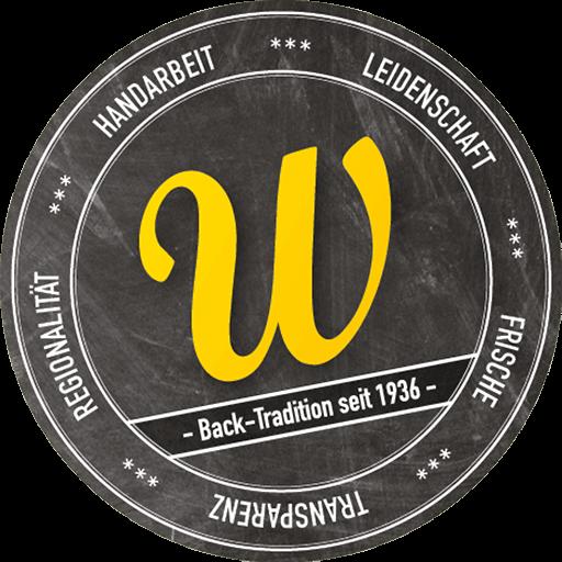 Werning-Logo